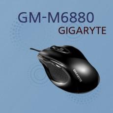 GM-M6880 기가바이트