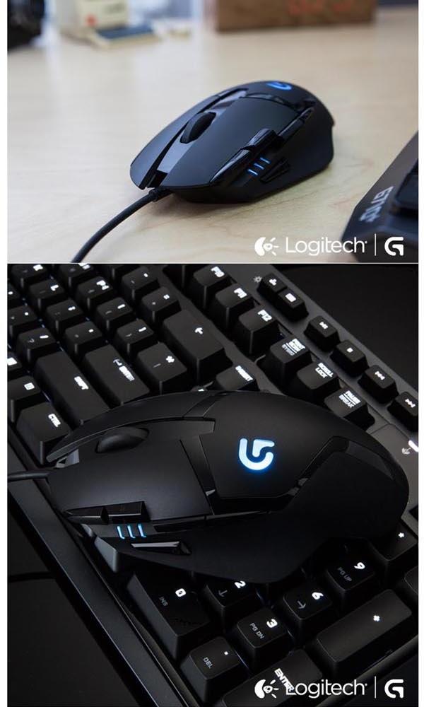 g402018.jpg