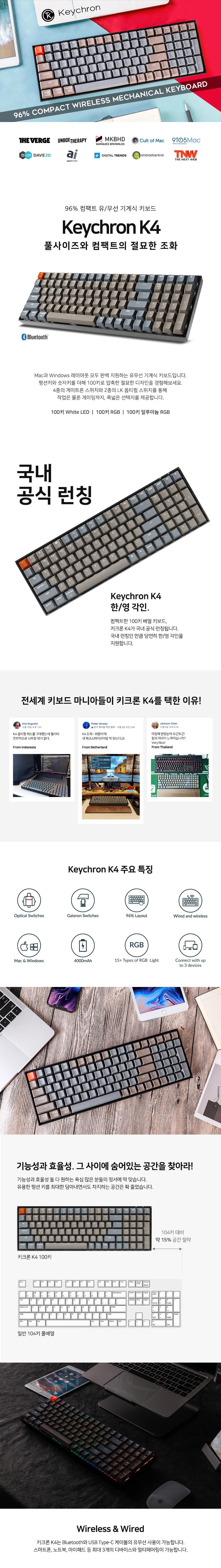 kicronk4_na1.jpg